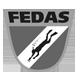 FEDAS | Federación Española de Actividades Subacuáticas
