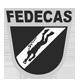 Federación Canaria de Actividades Subacuáticas